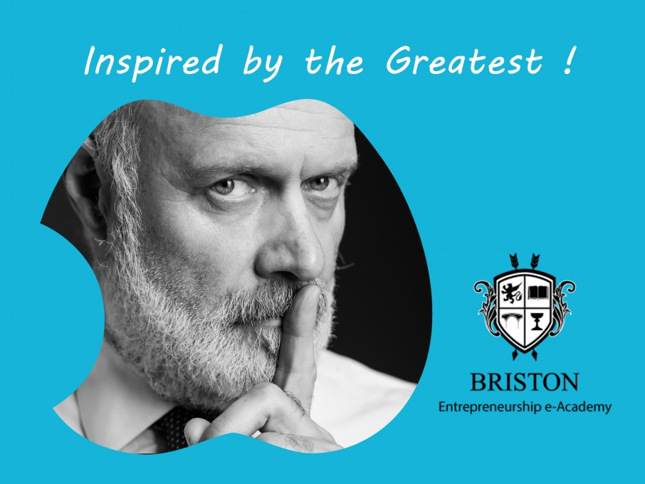 Briston Academy