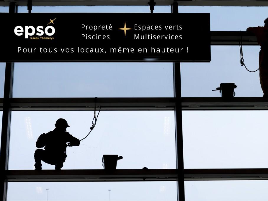 EPSO & Themelys