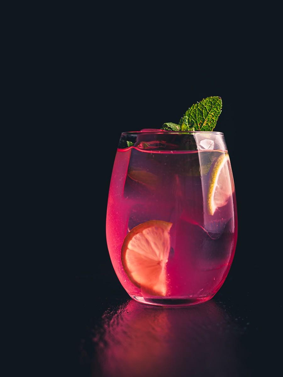 odysséeun cocktaildynamique